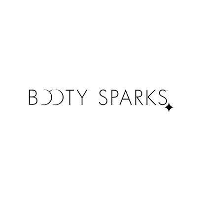 Booty Sparks