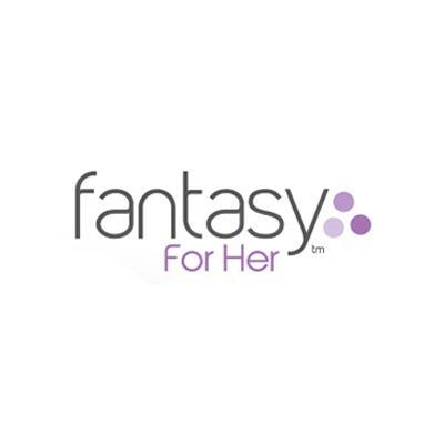 Fantasy For Her