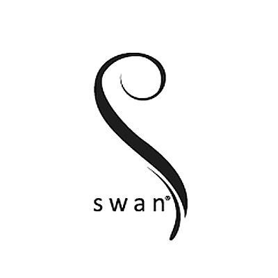 Swan Vibes