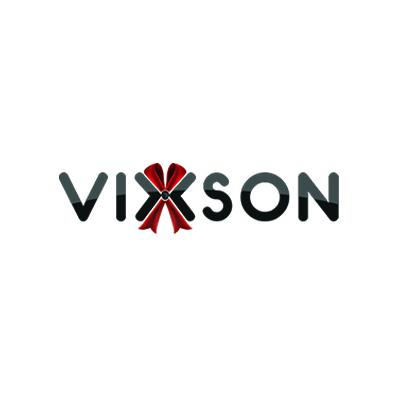 Vixson