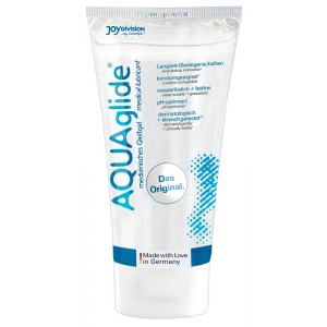 Lubrikant AQUAglide, 50ml