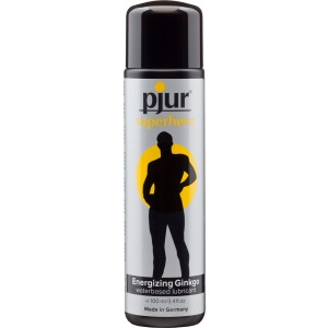 Lubrikant Pjur Superhero, 100ml