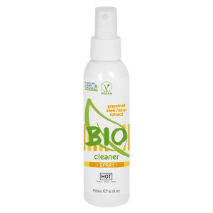 Čistilo HOT BIO, 150 ml