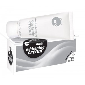 Analna krema Backside Anal Whitening, 75 ml