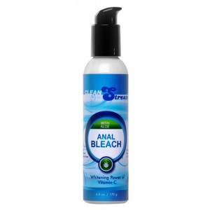 Analno belilo, 170 ml