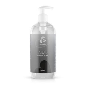 Analni lubrikant EasyGlide, 500ml
