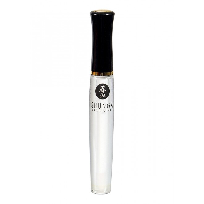 Glos za ustnice Shunga Oral Pleasure, 10 ml