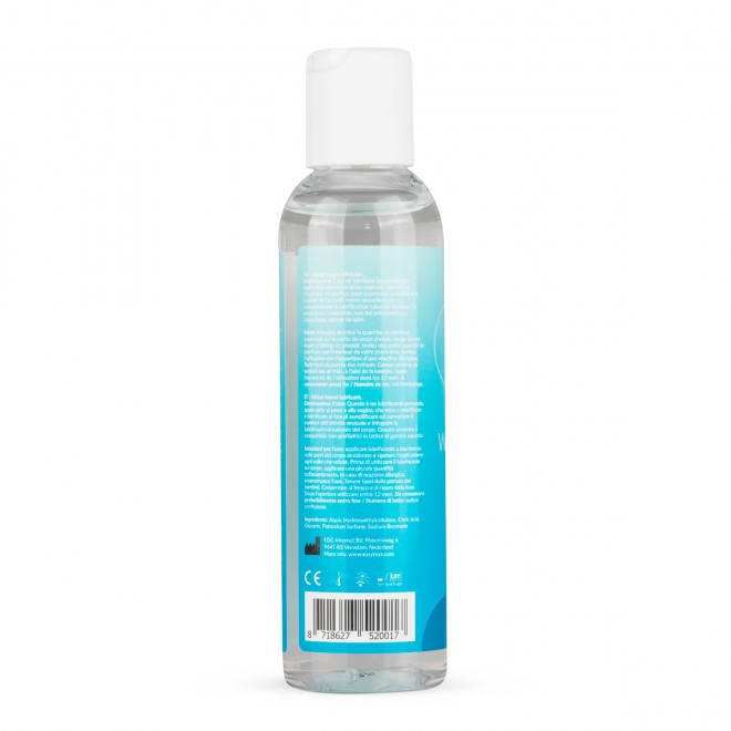Lubrikant EasyGlide, 150ml