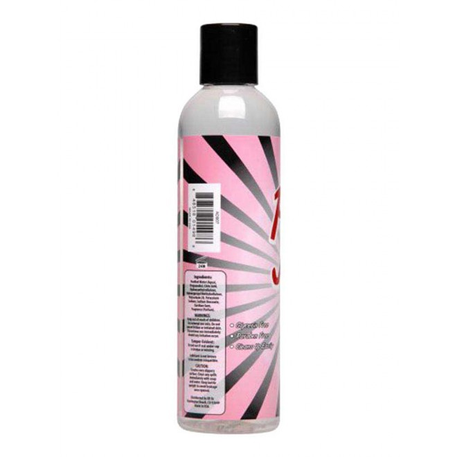 Lubrikant Pussy Juice Vagina Scented, 244ml