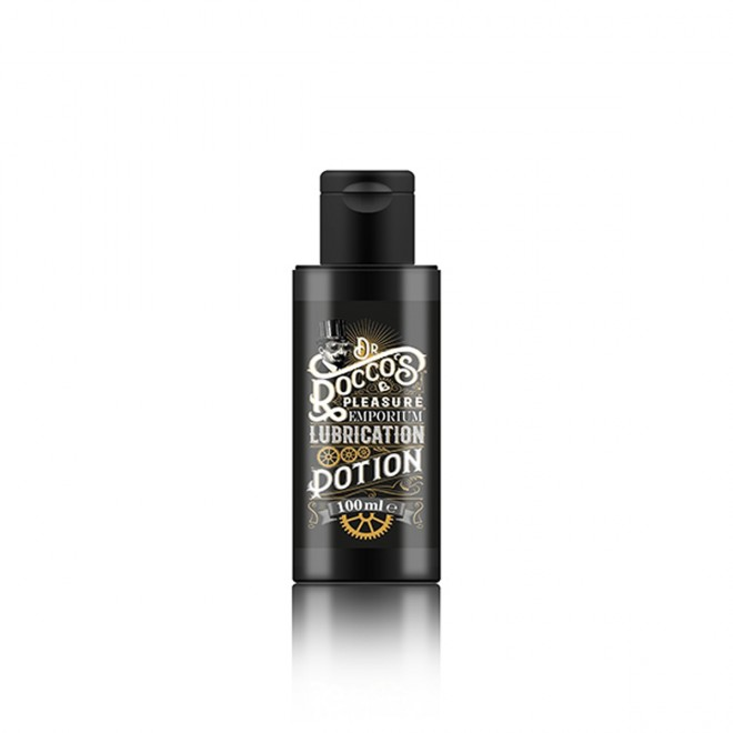 Lubrikant Dr Rocco's Lubrication Potion, 100ml
