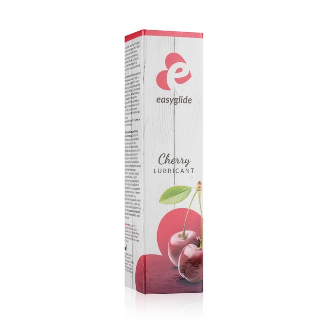 Lubrikant EasyGlide Cherry, 30ml