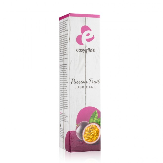 Lubrikant EasyGlide Passion Fruit, 30ml