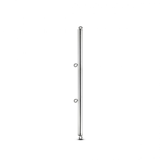 Palica Sinner Gear Spreader Bar - 45cm