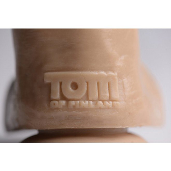 Dildo Tom of Finland - Ready Steady XL