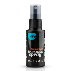 Sprej Long Power Marathon 50 ml