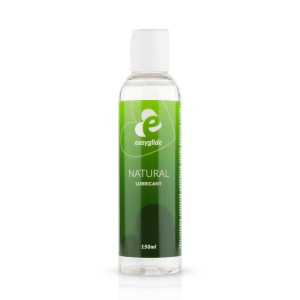 Lubrikant EasyGlide - Natural, 150 ml