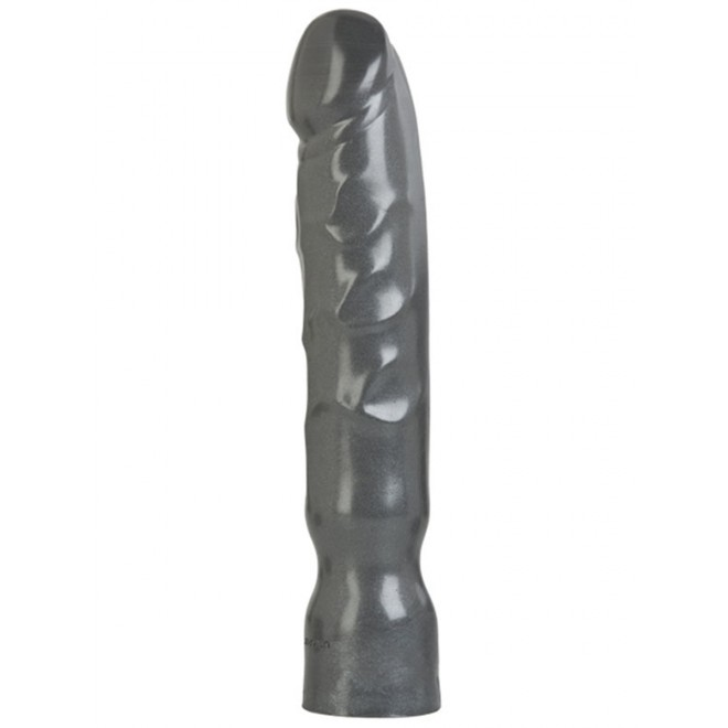 Dildo Big Boy