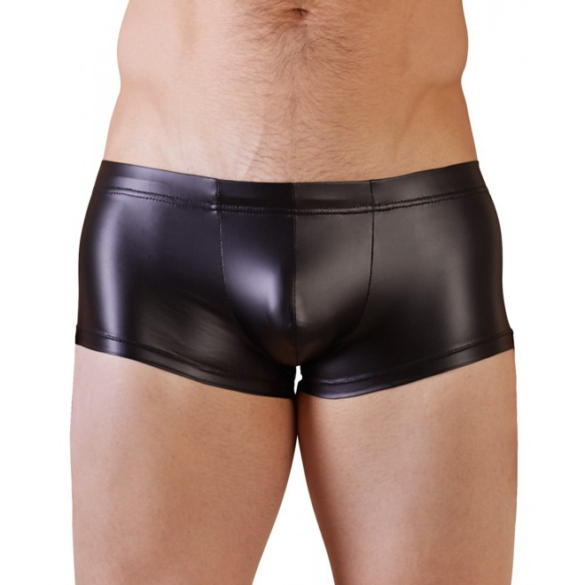 Bokserice Wetlook Boxer