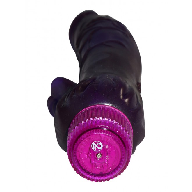 Vibrator Viking Wet Vibe