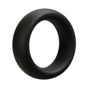 C-Ring - 40mm - Black