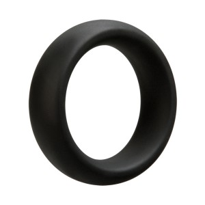 C-Ring - 45mm - Black