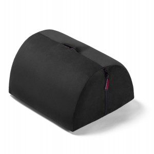 Bonbon Sex Toy Mount Position Pillow