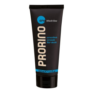 Ero Prorino Erection Cream For Men 100 ml