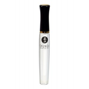Shunga - Oral Pleasure Gloss