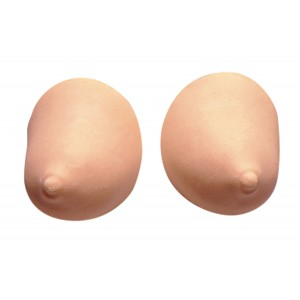 Dreaming of Big Breasts?