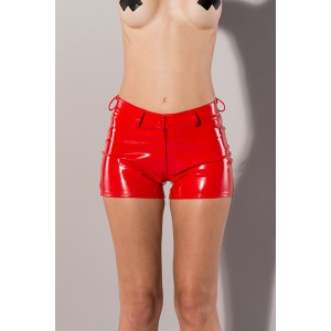 GP Datex Hotpants