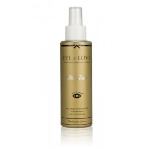 EOL Ambiance Spray After Dark 120ml