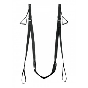 D'Luxe Entry Love Sling