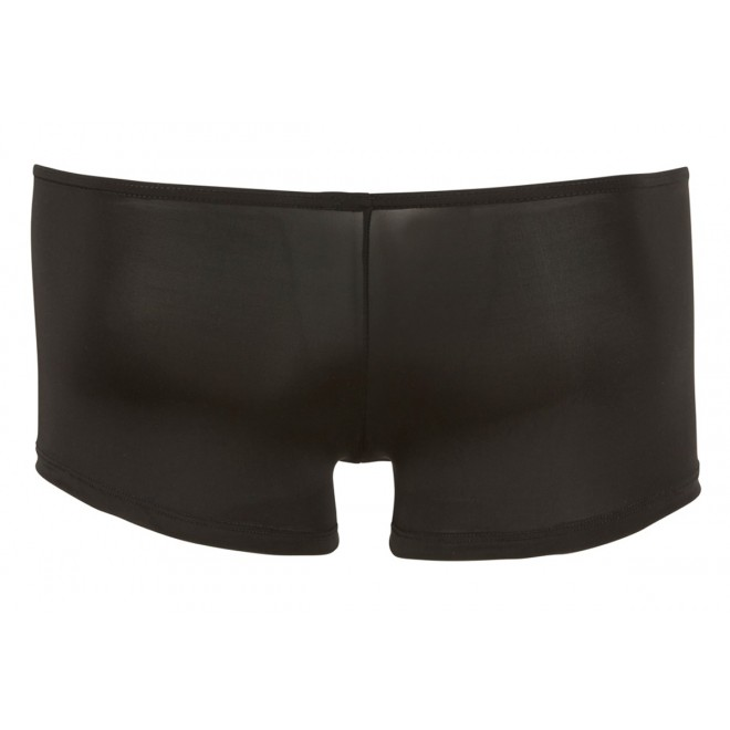 Men's Pants With Pouch