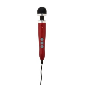 Doxy Nummer 3 - Candy Red